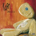 Korn Issues (Vinilo) (2LP)