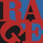 Rage Against The Machine ‎ Renegades (Vinilo)