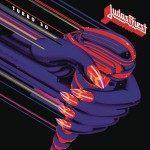 Judas Priest Turbo (30th Anniversary) (Vinilo)