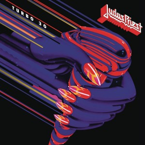 Judas Priest Turbo (30th Anniversary) (Vinilo)