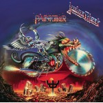 Judas Priest Painkiller (Vinilo)