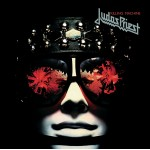 Judas Priest Killing Machine (Vinilo)