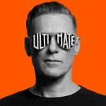 Bryan Adams Ultimate (CD)