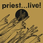Judas Priest Priest...Live (Vinilo) (2LP)