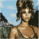 Beyonce B'day-Deluxe Edition (CD+DVD)