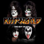 Kiss Kissworld (The Best Of) (Vinilo) (2LP)