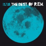 R.E.M. In Time: The Best of R.E.M. 1988-2003 (Vinilo) (2LP)