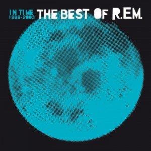 R.E.M. In Time: The Best of R.E.M. 1988-2003 (Vinilo) (2LP)