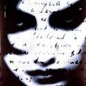 Marillion Brave (2018 Steven Wilson Remix) (Vinilo) (2LP)