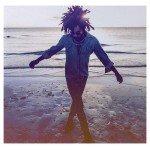 Lenny Kravitz Reise Vibration (Vinilo) (2LP)