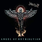 Judas Priest  Angel Of Retribution (Vinilo) (2LP)