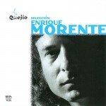 Enrique Morente Seleccion (CD)