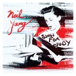 Neil Young Songs For Judy (Vinilo) (2LP)