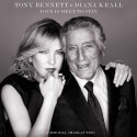 Tony Bennett & Diana Krall Love Is Here To Stay (Vinilo)