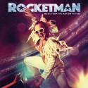 Rocketman (O.S.T.) (CD)