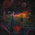 Stranger Things 3: (Music From The Series) ( Netflix OriginalVinilo) (2LP)