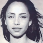Sade The Best Of (CD)