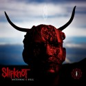 Slipknot ‎Antennas To Hell (The Best Of) (CD)