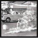 Rage Against The Machine  XX (20th Anniversary) (CD)