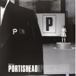 Portishead Portishead (CD)