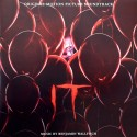 IT: Original Motion Picture (Vinilo) (2LP) (Benjamin Wallfisch)