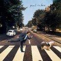 Paul McCartney Paul Is Live (Vinilo) (2LP)