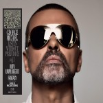 George Michael ‎ Listen Without Prejudice Vol. 1 + MTV Unplugged (2CD)