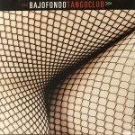 Bajofondo Tango Club (CD)