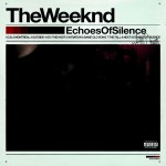 The Weeknd Echoes Of Silence (Vinilo) (2LP)