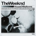 The Weeknd House Of Balloons (Vinilo) (2LP)