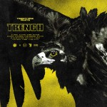 Twenty One Pilots Trench (Vinilo) (2LP)