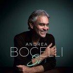 Andrea Bocelli Si (CD)
