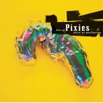 Pixies Best Of Pixies (Wave Of Mutilation) (Vinilo) (2LP)
