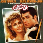Grease (Soundtrack) (CD)