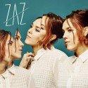 Zaz Effet Miroir (CD)