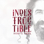 Diego El Cigala Indestructible (CD)