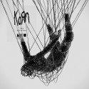 Korn The Nothing (Vinilo)