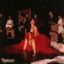 Camila Cabello Romance (CD)