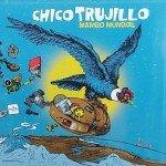 Chico Trujillo Mambo Mundial (CD)