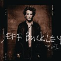 Jeff Buckley You And I (Vinilo) (2LP)