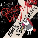 Green Day Father Of All... (CD)