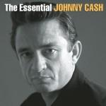 Johnny Cash The Essential (Vinilo) (2LP)