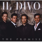 Il Divo The Promise (CD)