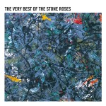 The Stone Roses The Very Best Of The Stone Roses (Vinilo) (2LP)