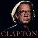 Eric Clapton Clapton (Vinilo) (2LP)