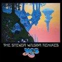 Yes The Steven Wilson Remixes (Vinilo) (6LP)