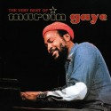 Marvin Gaye The Very Best Of (2CD)