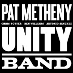 Pat Metheny Unity Band (CD)