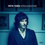 Pete Yorn  ArrangingTime (Vinilo)