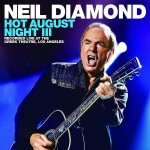 Neil Diamond Hot August Night III (2CD)